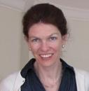 Judith Good