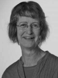 Nicola Yuill